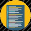 code, css, development, program, web, web design