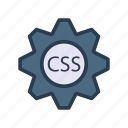 css, development, programming, scripting, setting