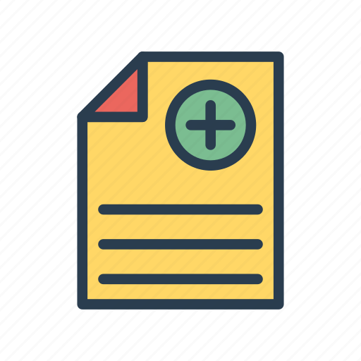 Archive, document, file, page, sheet icon - Download on Iconfinder