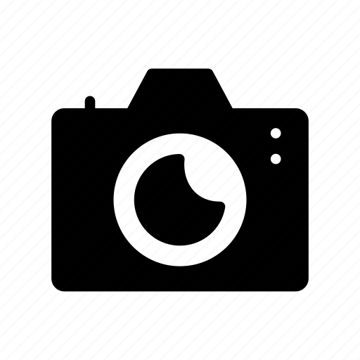 Camera, capture, device, photo, snap icon - Download on Iconfinder