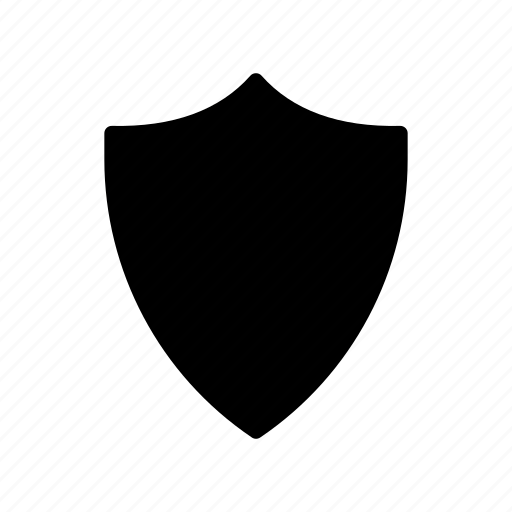 antivirus, protection, safety, security, shield icon