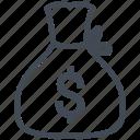 bank, money, payment, web, web design, website, www icon