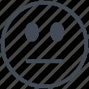 neutral, opinion, rank, web, web design, website, www icon