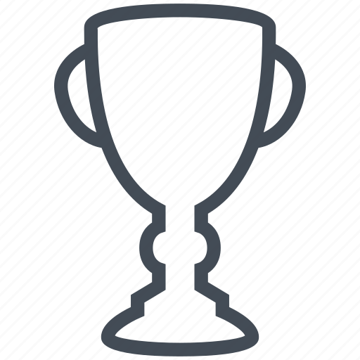 achievement, cup, prize, web, web design, website, www icon