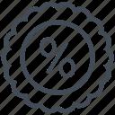 promotion, sale, sticker, web, web design, website, www icon
