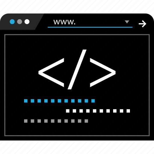 hack, java, ruby, web icon