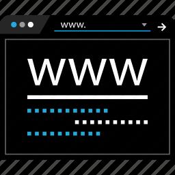 dev, java, javascript, web icon