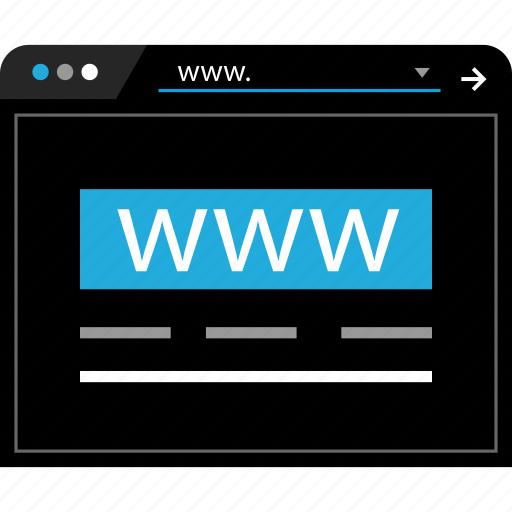 dev, script, web icon