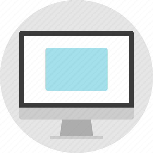 frame, layout, mockup, net, pc, website icon