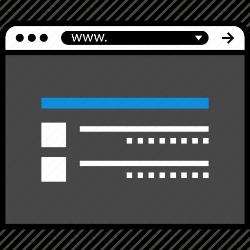 code, coding, hack, hacking icon