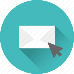 chat, communication, email, letter, mail, message, social icon