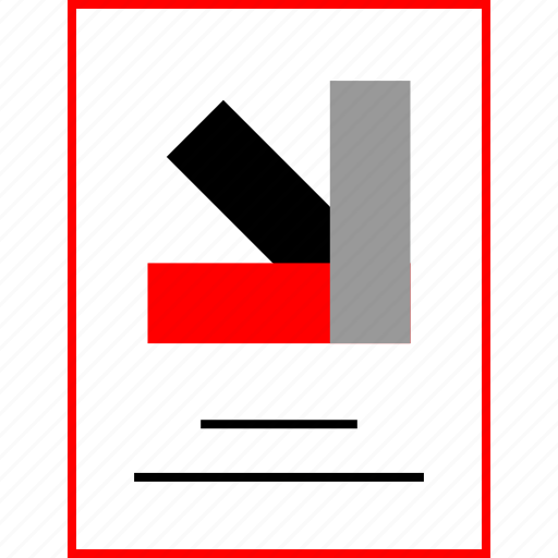 color, combination, comparison, page icon