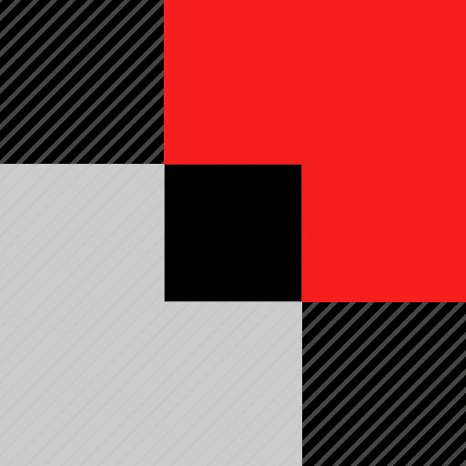 color, colors, combination, swtich icon