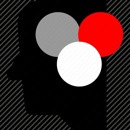 design, designer, thinking, web icon