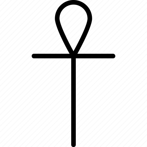 Christian, christianity, cross, crusade, holy cross, religion icon - Download on Iconfinder