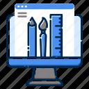 computer, design, development, pc, web, website