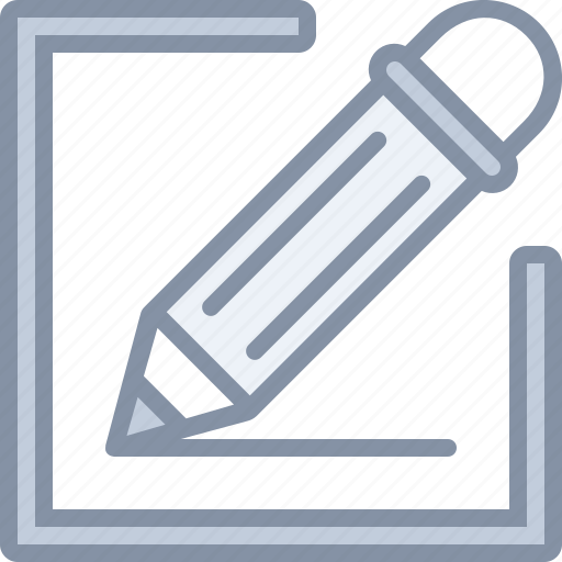 design, drawing, edit, pen, web, write icon