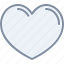 cardio, heart, like, love, medical, organ, web