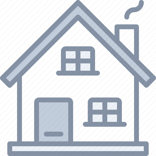 construction, home, house, navigation, web icon