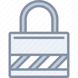 lock, password, protection, security, web icon