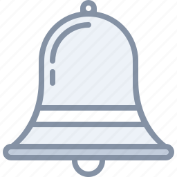 alarm, audio, bell, notification, ring, sound, web icon