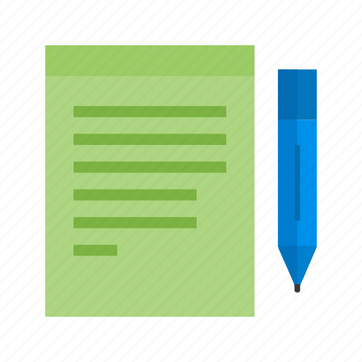 business, feedback, online, satisfaction, service, survey, testimonial icon