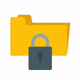 document, file, interface, page, unlock, web icon