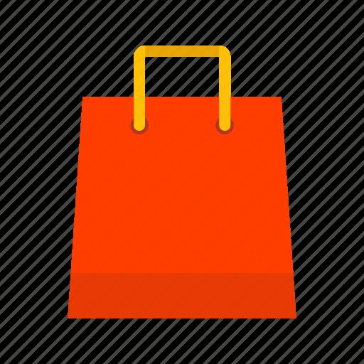 cart, ecommerce, internet, marketing, online, web, website icon