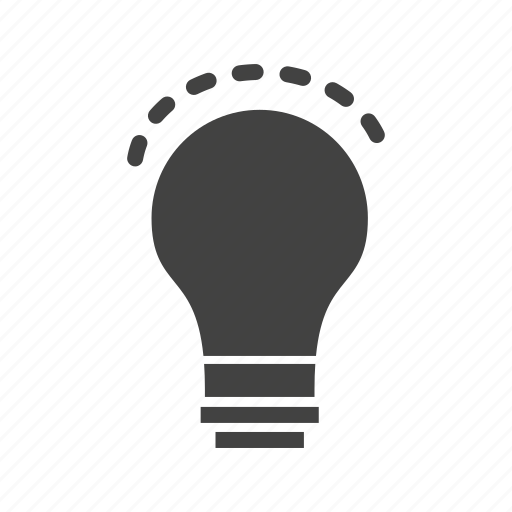 business, creative, idea, innovation, internet, network, web icon
