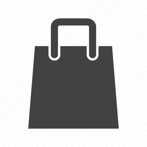 computer, internet, online, shop, shopping, web icon