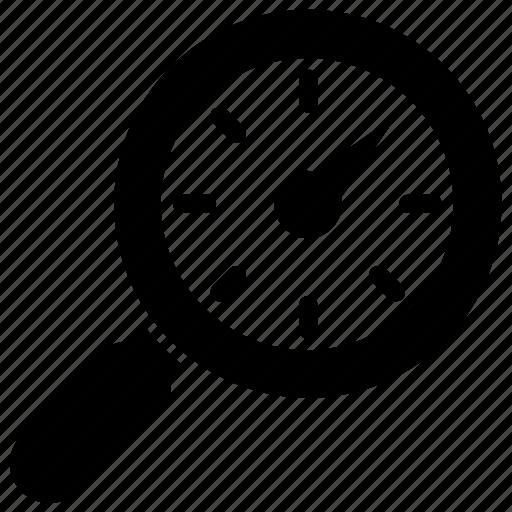 advance programming, clean coding, optimization, seo, web optimization icon