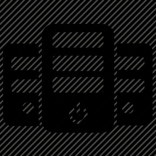 Summary -> Server Icon Creator - stargate-rasa info