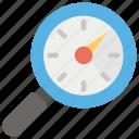 blogging, content creation, content design, content development, copywriting icon