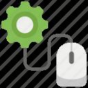 data hosting, domain hosting, web designing, web development, web hosting icon