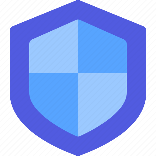 Internet, safety, security, shield, virus icon - Download on Iconfinder