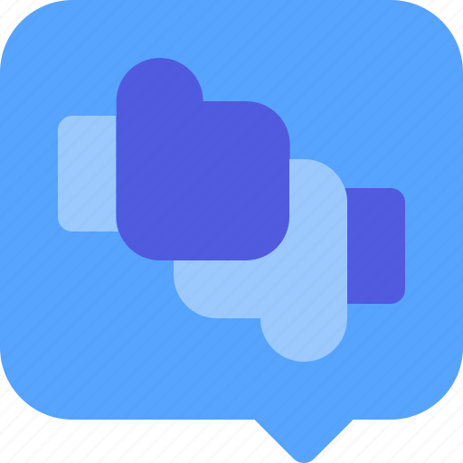 Dislike, down, feedback, like, thumb, up icon - Download on Iconfinder