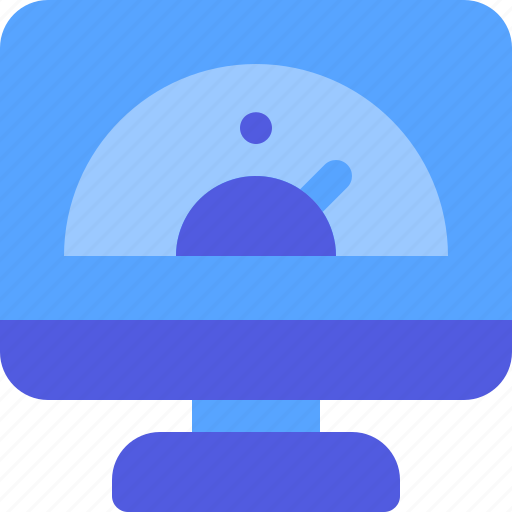 Fast, internet, optimization, seo, website icon - Download on Iconfinder