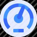 performance, seo, speed, speedometer, web