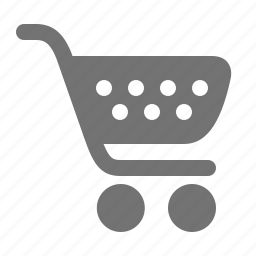 buy, cart, consumerism, interface, order, shop, shopping icon