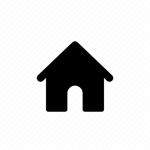 architecture, building, home, homepage, house, internet, web icon