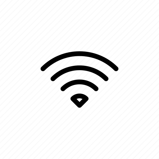 antenna, connection, network, signal, technology, wifi, wireless icon