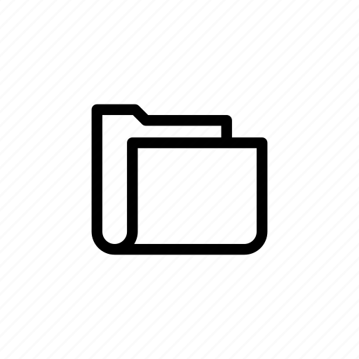 data, document, documents, file, files, folder, shape icon