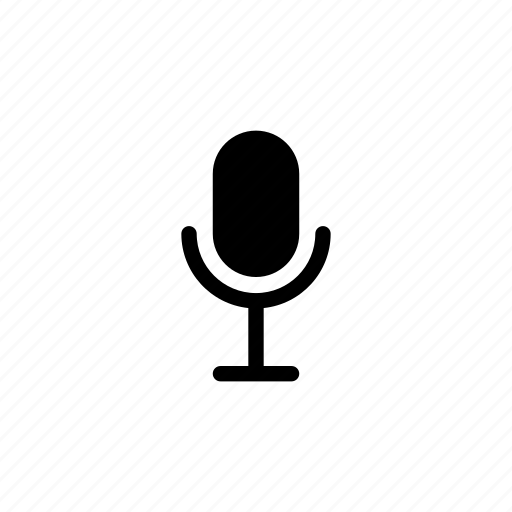 device, micro, microphone, record, sound, voice icon