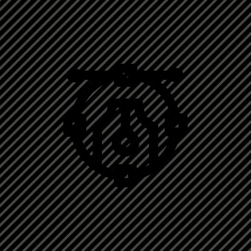 design, draw, edit, graphic, pen, tool, tools icon