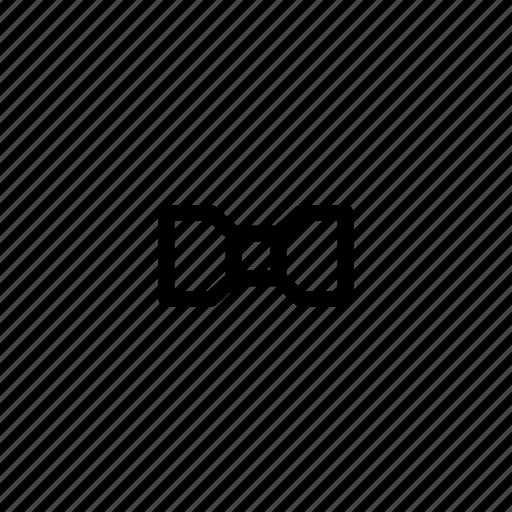 account, boww, businessman, person, suit, tie, user icon