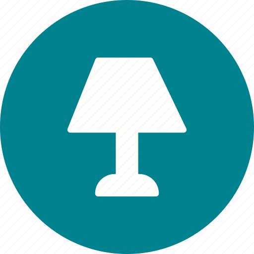Lightbulb, electric, power, electricity, energy, lamp icon
