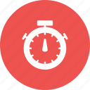 clock, competition, speed, stopwatch, time, timer, watch icon
