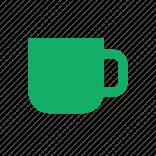 caffe icon