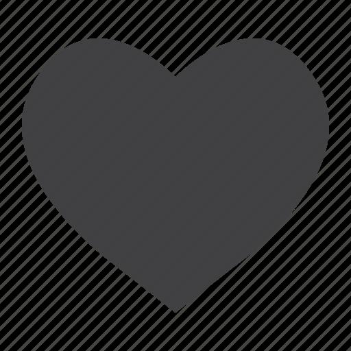 care, health, heart, love, mobile, valentine, web icon