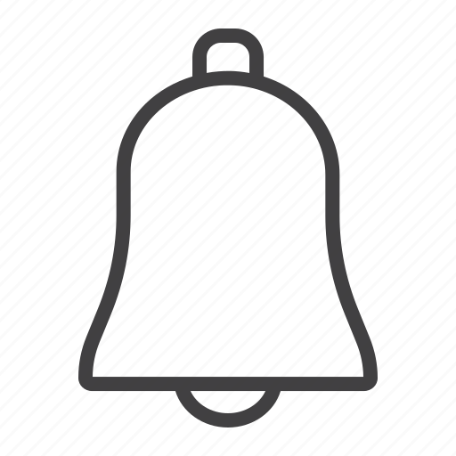 alarm, alert, app, bell, mobile, ring, web icon